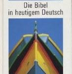 Bibelzitate