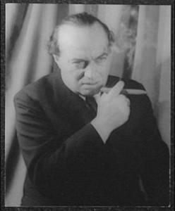 Franz Werfel zitate