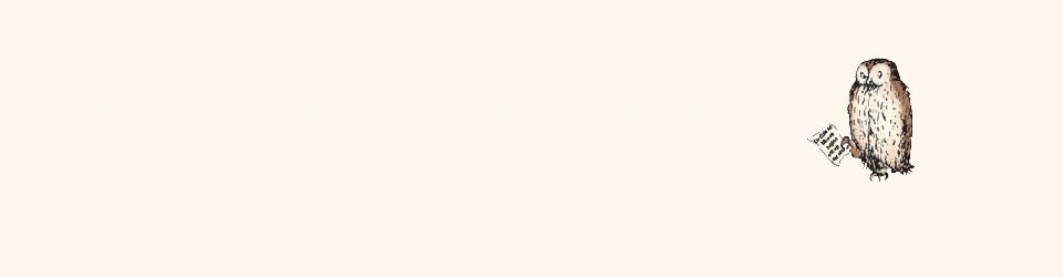 Zitate – Aphorismen – Lebensweisheiten -