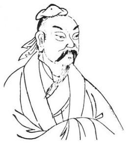 Dschuang Dsi