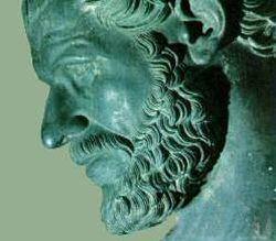 Heraklit
