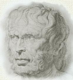 Seneca Zitate Aphorismen Lebensweisheiten