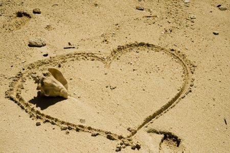 Zitat von Victor Hugo über Liebe und Leben